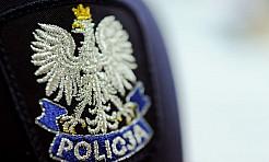 Strzelali z wiatrówki do talerza satelitarnego - Serwis informacyjny z Rybnika - naszrybnik.com