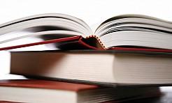 Zbliża się spotkanie Klubu Książki w rybnickiej bibliotece  - Serwis informacyjny z Rybnika - naszrybnik.com