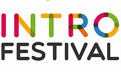 INTRO Festival 2015 w Raciborzu już 1 sierpnia! - Serwis informacyjny z Rybnika - naszrybnik.com