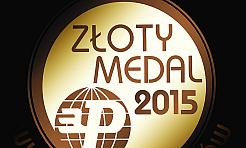 Produkt rybnickiej firmy - IPOsystem z nagrodą Złoty Medal - Wybór Konsumentów - Serwis informacyjny z Rybnika - naszrybnik.com