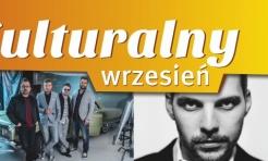 Kulturalny wrzesień w Rybniku - Serwis informacyjny z Rybnika - naszrybnik.com