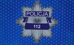 Dzielnicowi zatrzymali poszukiwanego - Serwis informacyjny z Rybnika - naszrybnik.com