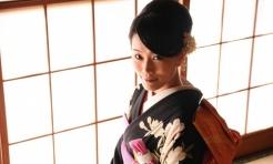 Japonia od kuchni - już 12.10. Ostatnie wolne miejsca! - Serwis informacyjny z Rybnika - naszrybnik.com