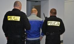 Syn ukradł, tata sprzedał - Serwis informacyjny z Rybnika - naszrybnik.com