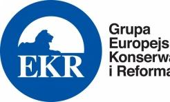 Wystawa poświęcona górnictwu i ziemi śląskiej w Parlamencie Europejskim - Serwis informacyjny z Rybnika - naszrybnik.com