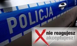 Policyjne działania Alkohol i narkotyki - Serwis informacyjny z Rybnika - naszrybnik.com