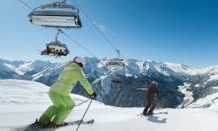 Wyjazd na narty do Austrii - Serwis informacyjny z Rybnika - naszrybnik.com