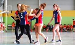 XIV Halowe Mistrzostwa Rybnika w lekkiej atletyce - Serwis informacyjny z Rybnika - naszrybnik.com