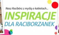 Ubierz się w kolor - wywiad ze stylistką Aleksandrą Frątczak - Serwis informacyjny z Rybnika - naszrybnik.com