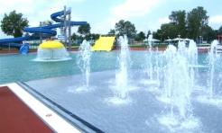 Kąpielisko Ruda już czynne. Zmianie uległy ceny biletów - Serwis informacyjny z Rybnika - naszrybnik.com
