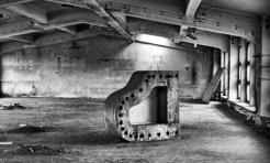 Międzynarodowy Konkurs Fotografii Przemysłowej i Industrialnej Foto-Pein 10 - Serwis informacyjny z Rybnika - naszrybnik.com