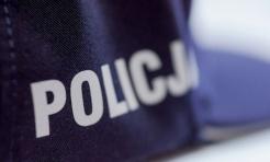 Komenda policji w Rybniku publikuje portret pamięciowy podejrzanego - Serwis informacyjny z Rybnika - naszrybnik.com