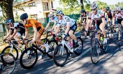 9. Międzynarodowy Wyścig Kolarski Tour de Rybnik już w niedzielę - Serwis informacyjny z Rybnika - naszrybnik.com