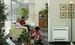 Klimatyzacja Rybnik - na co zwrócić uwagę? - Serwis informacyjny z Rybnika - naszrybnik.com