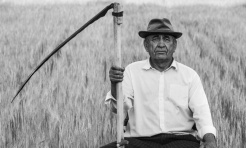Warsztat fotografii humanistycznej. Człowiek i Natura - Serwis informacyjny z Rybnika - naszrybnik.com