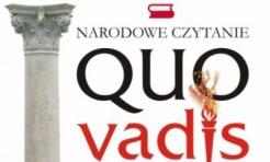 Quo Vadis na rybnickim Rynku - Serwis informacyjny z Rybnika - naszrybnik.com