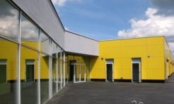 Remonty w szkołach i przedszkolach - Serwis informacyjny z Rybnika - naszrybnik.com