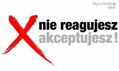 Zareagował – pijany kierujący zatrzymany - Serwis informacyjny z Rybnika - naszrybnik.com