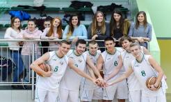 Studenci wybierają PWSZ w Raciborzu. Bardzo dobre wyniki naborów - Serwis informacyjny z Rybnika - naszrybnik.com