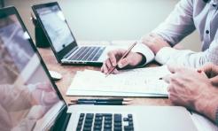 Planujesz założyć działalność gospodarczą? Przyjdź na szkolenie!  - Serwis informacyjny z Rybnika - naszrybnik.com