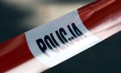 Alkohol, kłótnia i ugodzenie nożem - Serwis informacyjny z Rybnika - naszrybnik.com