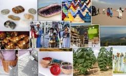 Festiwal Kultury Słowiańsko-Afrykańskiej Saqaliba - Serwis informacyjny z Rybnika - naszrybnik.com