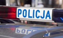 Rybniczanka potrąciła w Gliwicach starszą kobietę. Poszkodowana w stanie ciężkim - Serwis informacyjny z Rybnika - naszrybnik.com