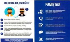 Oszuści znów pojawili się w Rybniku! - Serwis informacyjny z Rybnika - naszrybnik.com