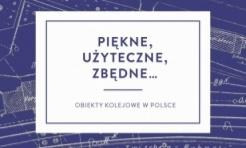 Książka Muzeum w Rybniku w konkursie Historia zebrana - Serwis informacyjny z Rybnika - naszrybnik.com