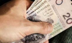 Wraz z nowym rokiem wzrosły płace w MOSiR Rybnik - Serwis informacyjny z Rybnika - naszrybnik.com