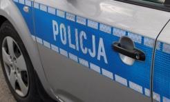 Nietrzeźwy kierujący z czynnym zakazem - Serwis informacyjny z Rybnika - naszrybnik.com