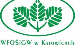 Ekodotacje dla przedsiębiorców - Serwis informacyjny z Rybnika - naszrybnik.com