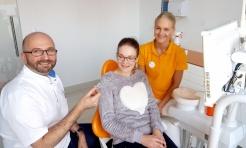 Niewidoczne aparaty ortodontyczne - Serwis informacyjny z Rybnika - naszrybnik.com