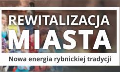 Spotkanie konsultacyjne - Serwis informacyjny z Rybnika - naszrybnik.com