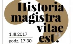 Historia magistra vitae est. Cykl wykładów o historii Rybnika i Górnego Śląska - Serwis informacyjny z Rybnika - naszrybnik.com
