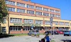Dzień Kobiet w Zakładzie Ubezpieczeń Społecznych - Serwis informacyjny z Rybnika - naszrybnik.com