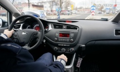 Weekend na drogach naszego miasta i powiatu - Serwis informacyjny z Rybnika - naszrybnik.com