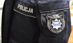 Policja poszukuje świadków zdarzenia drogowego - Serwis informacyjny z Rybnika - naszrybnik.com