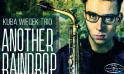 Premiera płyty Kuba Więcek Trio w serii Polish Jazz - Serwis informacyjny z Rybnika - naszrybnik.com