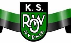KS ROW 1964 Rybnik zaprasza na trening otwarty dla chłopców z rocznika 2001 - Serwis informacyjny z Rybnika - naszrybnik.com