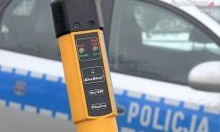 Rybniccy policjanci zatrzymali nietrzeźwych kierujących - Serwis informacyjny z Rybnika - naszrybnik.com