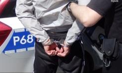 Podejrzani o pobicie usłyszeli zarzuty - Serwis informacyjny z Rybnika - naszrybnik.com