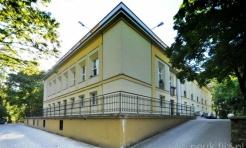 Konkurs na dyrektora Domu Kultury w Rybniku-Chwałowicach  - Serwis informacyjny z Rybnika - naszrybnik.com