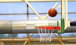 Najmłodsi koszykarze MKKS Rybnik wygrywają na własnym boisku dwa spotkania - Serwis informacyjny z Rybnika - naszrybnik.com