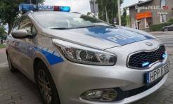 31-latek usłyszał zarzut za przestępstwo seksualne - Serwis informacyjny z Rybnika - naszrybnik.com