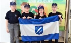 Szachiści z Rybnika mistrzami Polski - Serwis informacyjny z Rybnika - naszrybnik.com
