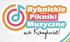 Rybnickie Pikniki Muzyczne na Kampusie! - Serwis informacyjny z Rybnika - naszrybnik.com