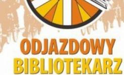Odjazdowy Bibliotekarz - weź udział w rajdzie. Zapisy do 1 czerwca - Serwis informacyjny z Rybnika - naszrybnik.com