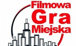 Filmowa gra miejska w Rybniku - Serwis informacyjny z Rybnika - naszrybnik.com