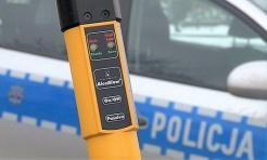 Uszkodził dwa auta i uciekł. Był nietrzeźwy - Serwis informacyjny z Rybnika - naszrybnik.com